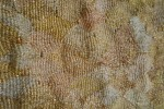 A 'Gold' undulating surface