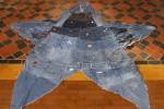 Big Star for Navigate