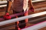 Kite strings- Manja